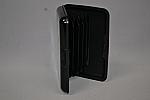 Credit Card Protector Black