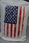 T Scrn USA Flag Full CLR 2X