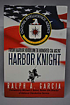 Book Harbor Knight