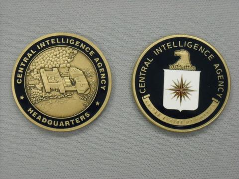 Coin Logo HQ Bldg 4Clr