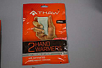 Hand Warmers (Small)