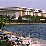 Kennedy Center Tickets