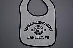 BIB Scrn Logo Langley Nvy