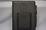 Journal Logo Donald RFID