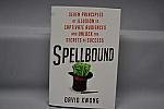 Book Spellbound