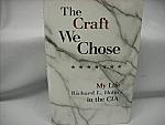 Book The Craft We Chose