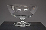 Bowl Clear Light Small