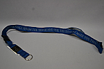 Lanyard Nvy Verb The Truth