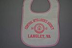 BIB Scrn Logo Langley Pnk
