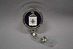 Retractor Logo Pwt Enam Small