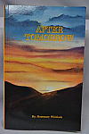 Book - After Tomorrow