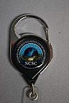 Retractor NCSC